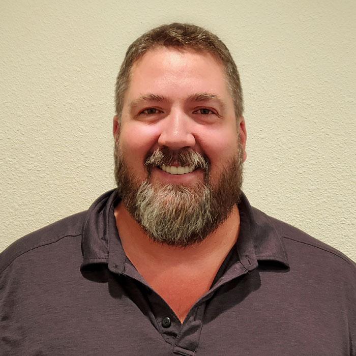 Justin, Owner at Hi-Tech Electric